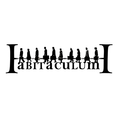 CANCELLED or POSTPONED! Habitaculum // SIRF @ Stockton-on-Tees, UK